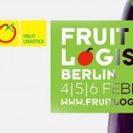 Decco presente en Fruit Logistica 2015