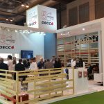 Éxito de Decco Ibérica en su participación en Fruit Attraction 2017